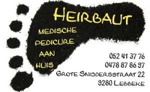 Heirbaut
