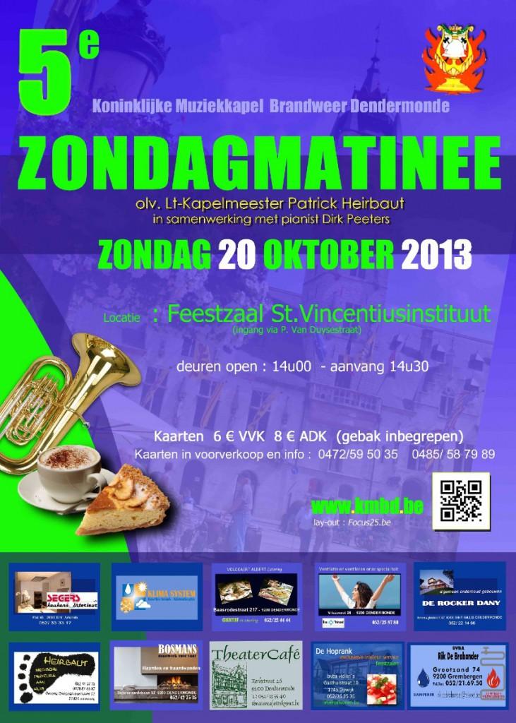 afiche-2013-web