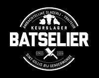 keurslager Batselier